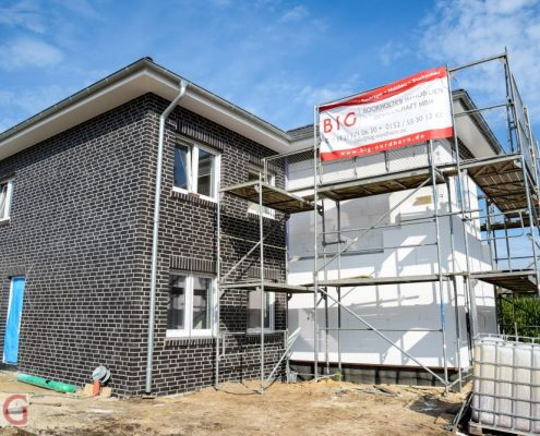 Bookholter Immobilien Gesellschaft